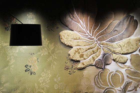 Sofitel Lyon Bellecour von Patrick Norguet | Hotel-Interieurs