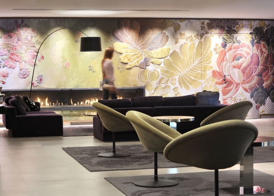 -Sofitel Lyon Bellecour