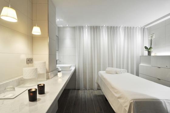Sofitel Lyon Bellecour by Patrick Norguet | Hotel interiors