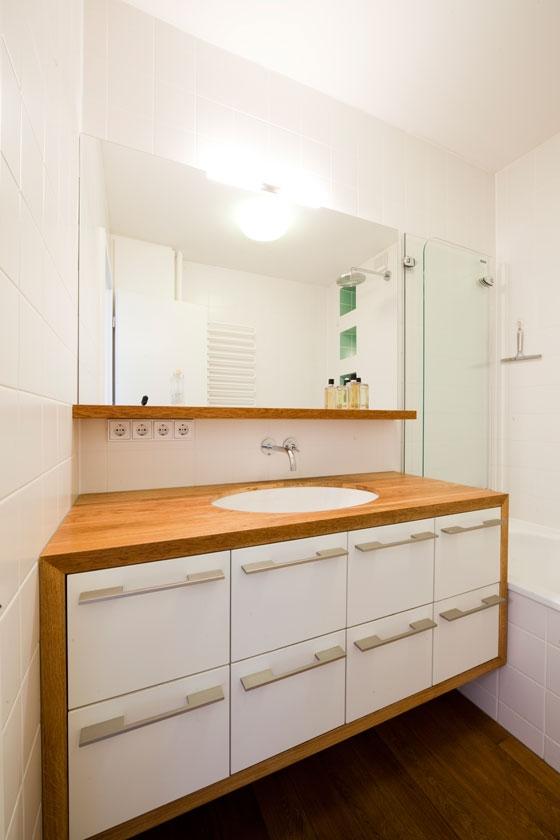 Apartment de Lavinia Ritter (auf eigenen Wunsch offline, | Espacios habitables