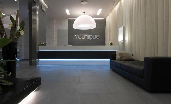 Get Fit City Club by Matteo Nunziati | Spa facilities