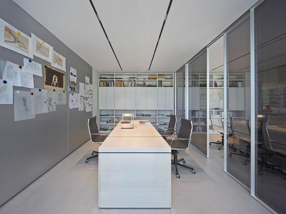 Matteo Nunziati-Matteo Nunziati Headquarter Office