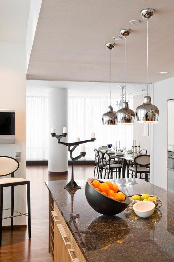 COORDINATION Berlin-Apartment f21 Esentai Building