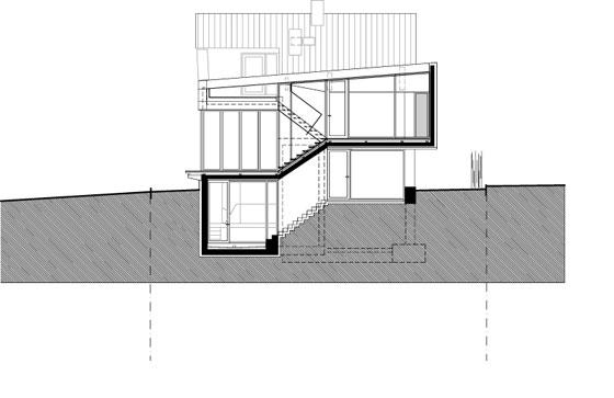 reinhardt_jung [architekten und ingenieure]-haus jones
