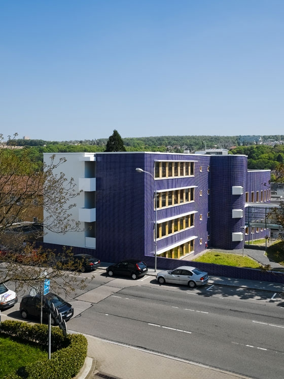 Lederer+Ragnarsdóttir+Oei-Extension of the Municipal Court