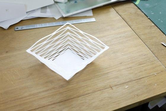 TORAFU ARCHITECTS-airvase