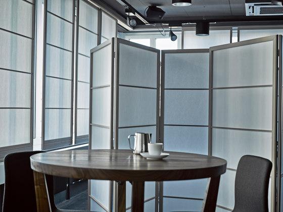 marmite food lab by IDA14 | Restaurant interiors