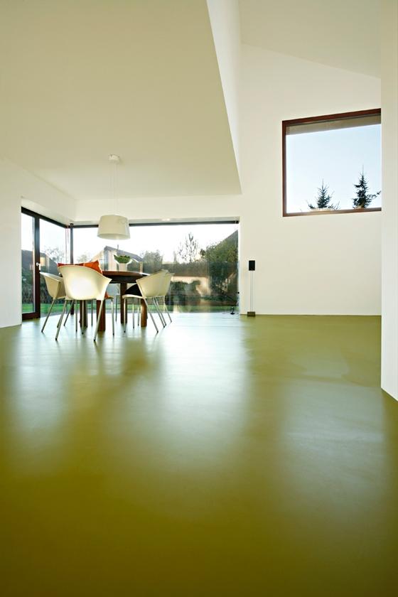 atelier st-Waldblick