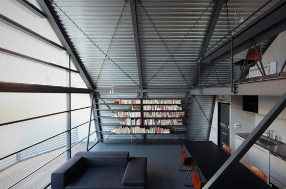 Keiji Ashizawa Design-Mishima House