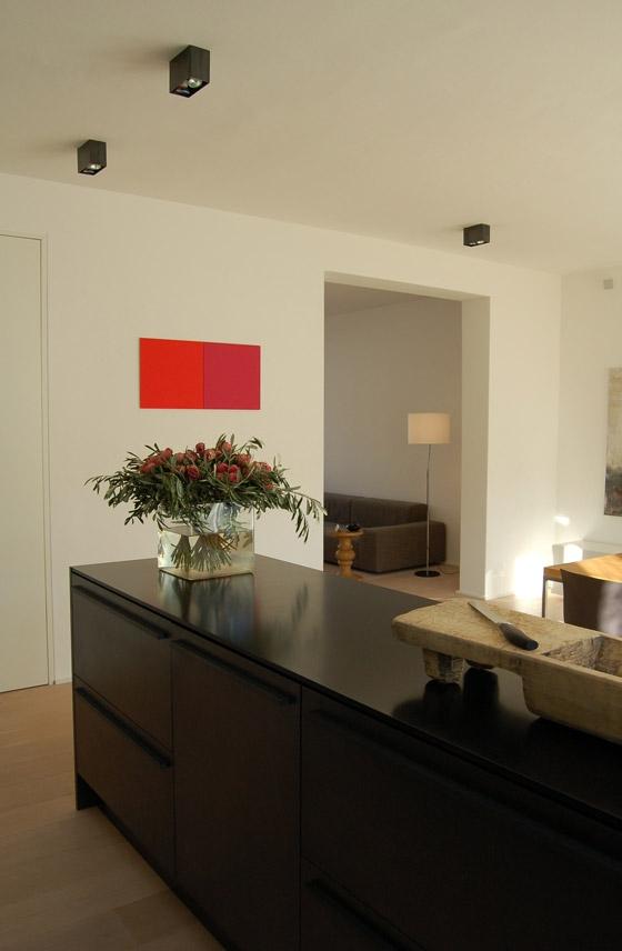 VAIN INTERIORS-Cityloft München