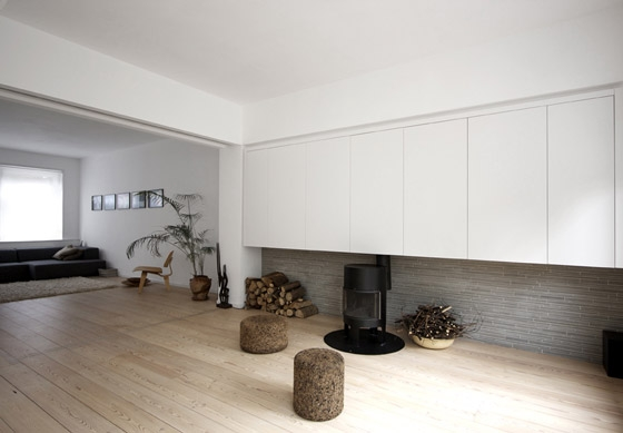 i29 | Interior Architects-home 00