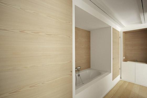 i29 | Interior Architects-home 00