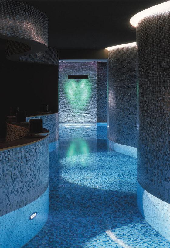 sofitel alter wall by bert haller innenarchitekten hotels. Black Bedroom Furniture Sets. Home Design Ideas