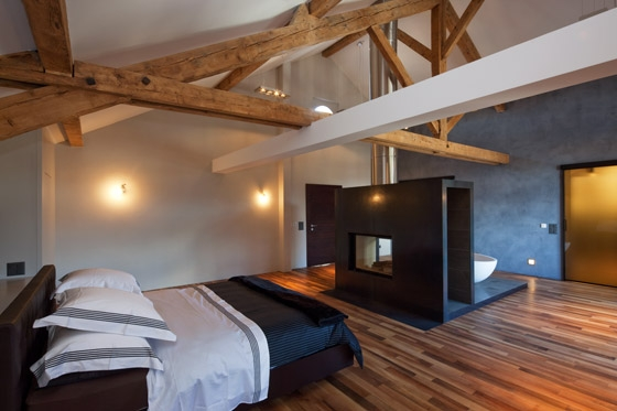 Country Master Bedroom further A Stone Cottage With A Missing Window furthermore 334955291006446276 also 6099 as well Log Cabin Porches To Decorate Or Not. on farmhouse fireplace design