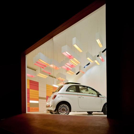 Supermachine Studio-Autostella