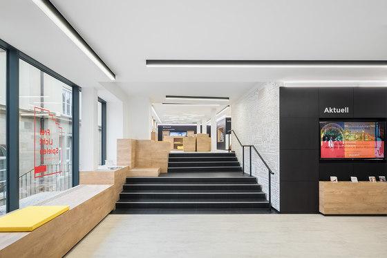 Top interior design schools in los angeles designing an aesthetic interior for Interior design schools in los angeles