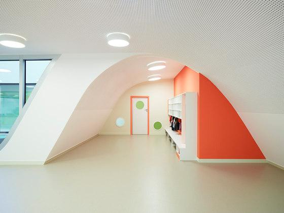 Origami by group8 | Kindergartens / day nurseries