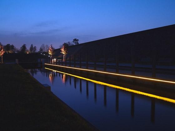 licht|raum|stadt planung gmbh-Westpark