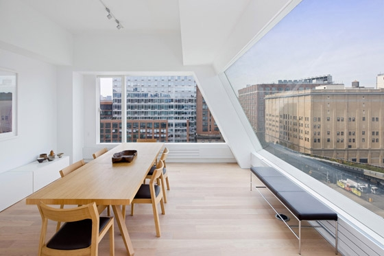 Della Valle Bernheimer-459 West 18th