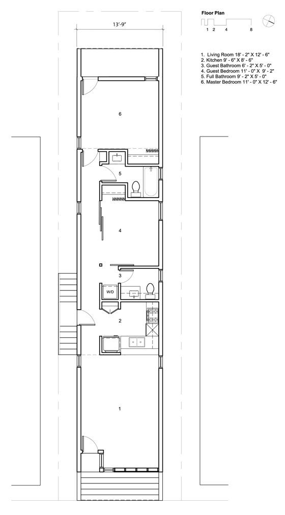 buildingstudio-Alligator