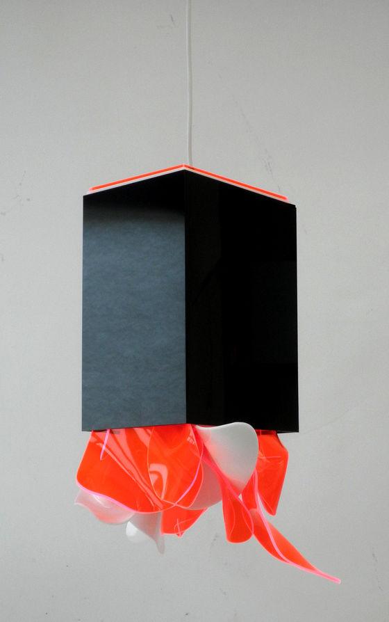 070_MORE FOG de Stefan Wieland | Prototipos