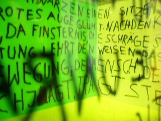 Eulen di Stefan Wieland | Esemplari unici