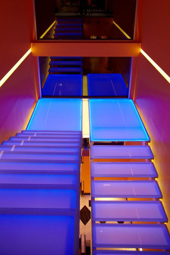 YAZGAN Design-Architecture-Construction-Orange House Private Residence