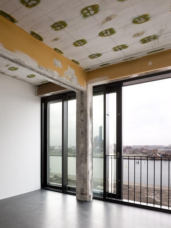 A-House by Holgaard Arkitekter A/S | Hotels