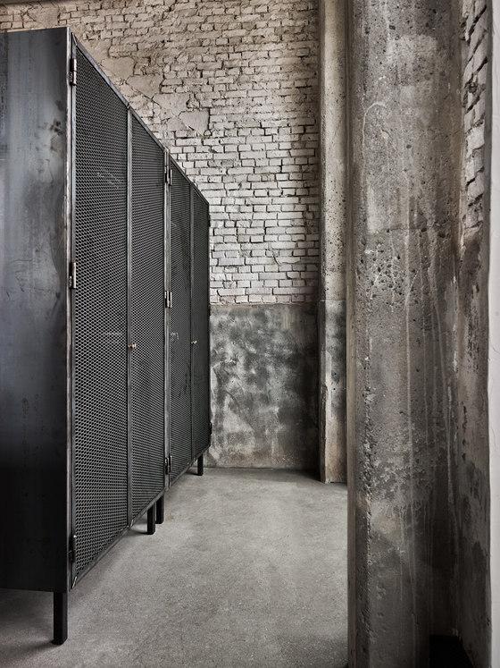 Restaurant 108 by Space Copenhagen | Restaurant interiors