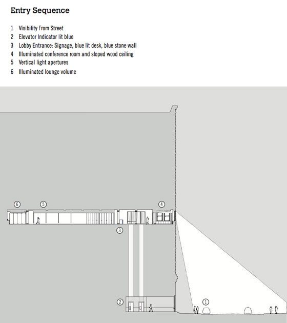 Studio Tractor Architecture-TWG Law Loft