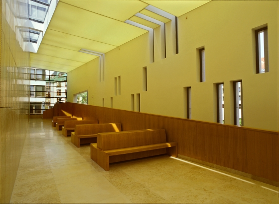 Koller & Co. Design Ltd.-The High Court of Justice and the Law Courts of the city of Pécs