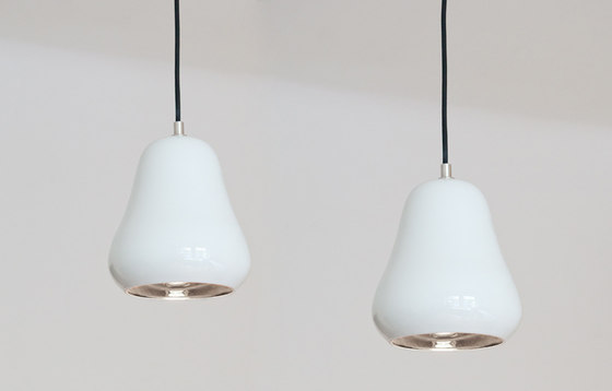 Von Ribbeck by Studio Laura Strasser | Prototypes