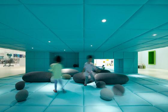 Family Box Qingdao by Crossboundaries   Kindergartens / day nurseries