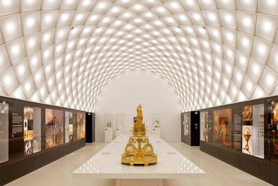 Staab Architekten-Museum der Bayerischen Könige, Hohenschwangau