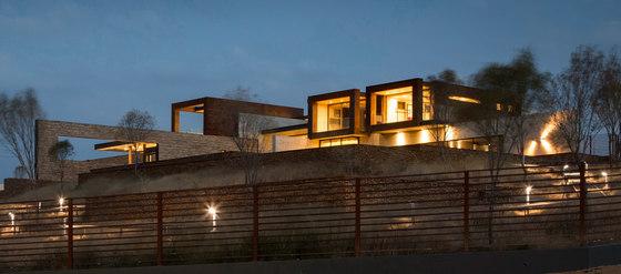 House Boz de Nico van der Meulen Architects | Casas Unifamiliares