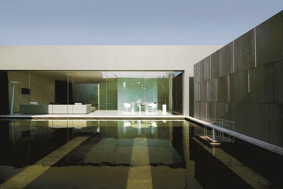 Royal Garden von Mauro Lipparini | Mehrfamilienhäuser