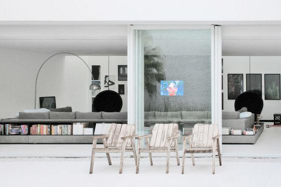 Guilherme Torres-AS House