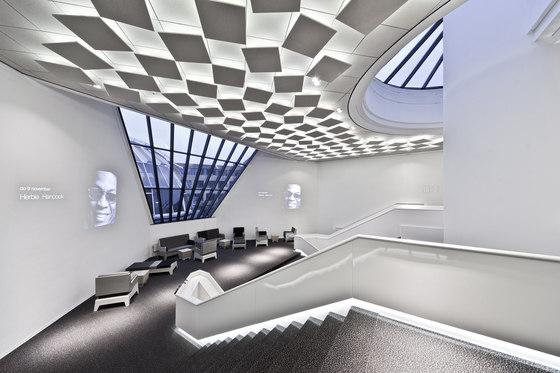 Frits Philips Concert Hall in Eindhoven di Niels van Eijk | Auditorium