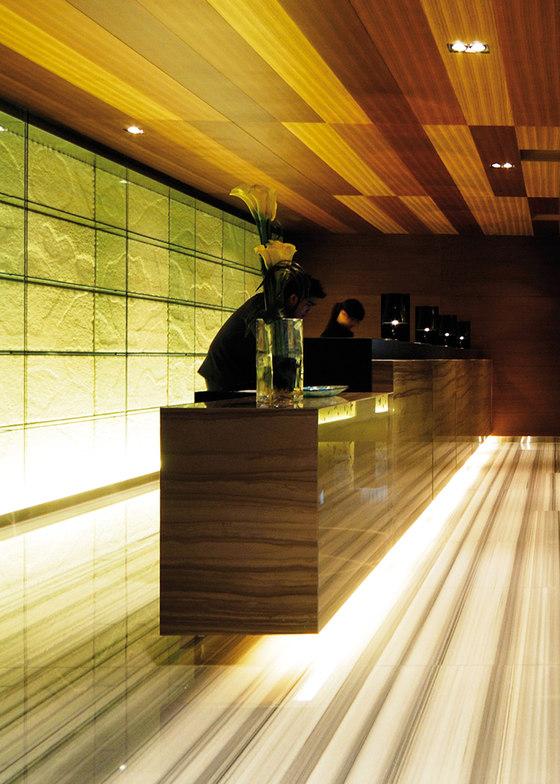 novotel hk by na o architectures. Black Bedroom Furniture Sets. Home Design Ideas
