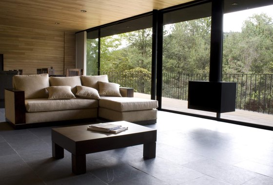G Ateliers Architecture-Hotel Finca el Retorno