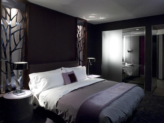 BURDIFILEK-W Hotel