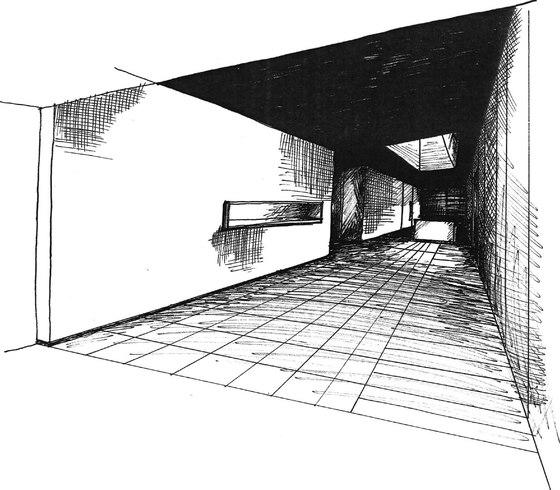 Ian Springford Architects-Elliot's Restaurant & Bar