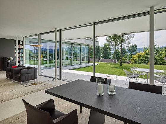 Villa Lucerne by swissFineLine | Manufacturer references
