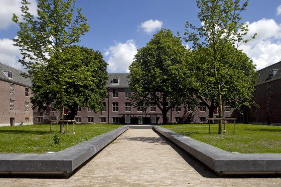 Hans van Heeswijk Architects-Hermitage Amsterdam