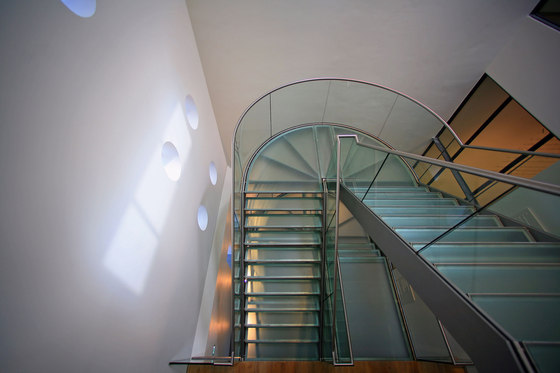 Hermitage Amsterdam von Hans van Heeswijk Architects | Museen