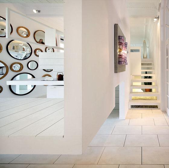 Héctor Ruiz-Velázquez-Ascer Ceramic House