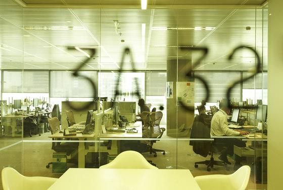 ANZ Centre de HASSELL | Edificio de Oficinas