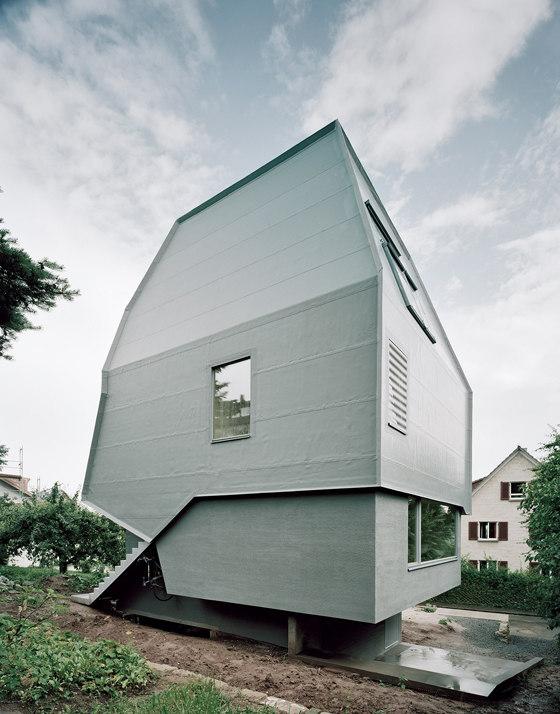 architekten martenson und nagel theissen-JustK