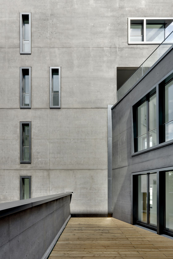 Bundschuh Architekten-L40