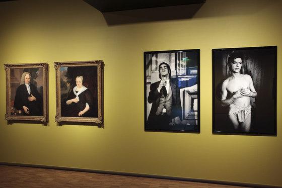 Groninger Museum Revitalisation de Alessandro Mendini | Musées